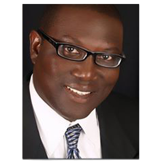 Rondell A. Peters - GreatFlorida Insurance - Pembroke Pines, FL.