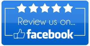 GreatFlorida Insurance - Rondell A. Peters - Pembroke Pines Reviews on Facebook