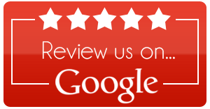 GreatFlorida Insurance - Rondell A. Peters - Pembroke Pines Reviews on Google